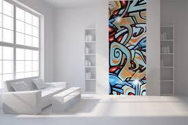 papier peint deco chambre déco papier peint fille deco moderne noir accessoire salle design