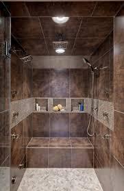 small bathroom ideas with walk in shower walk in shower design ideas best home design ideas
