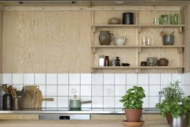 Affordable Kitchen Storage Ideas Kitchen Dish Storage Affordable Kitchen Storage Ideas Kitchen Dish