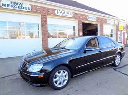 mercedes used s class used mercedes s class at webe autos serving island ny