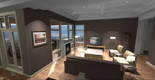 best virtual home design enchanting virtual home designer contemporary best ideas exterior