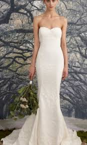 pre owned wedding dresses miller wedding dresses for sale preowned wedding dresses