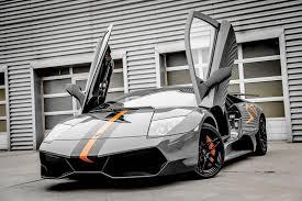 Lamborghini Murcielago Top View - awesome videos of lamborghini murcielago lp670 4 sv with armytrix