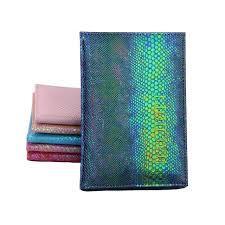 Travel Wallets images Lizard leather passport case women travel wallets credit card jpg