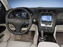 lexus es interior 2017 2010 lexus gs 350 information and photos zombiedrive