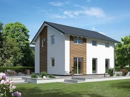 Haus Finden Haus Grundriss Einfamilienhäuser Grundrisse Stadtvilla Bungalow