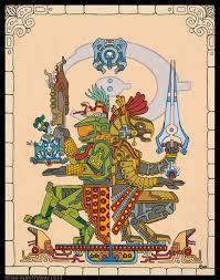 master chief and arbiter inspired art prints gods