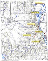 Illinois Tollway Map Filemap Of Illinois Highlighting Isp Districtssvg Wikimedia Cwb