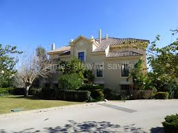 apartments for sale in valgrande sotogrande
