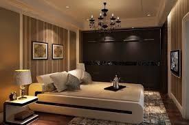 Bedroom Wall Closet Designs Home Interior Design Ideas - Wall closet design