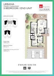 luxury townhouse floor plans model builder magazine plans luxury