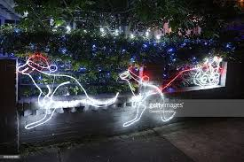 sydney lights 2015 photos and images getty images