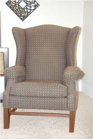 simple swivel wingback chair design ideas 48 in davids bar for