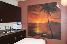 healing elements day spa west bend wi 53095 yp com