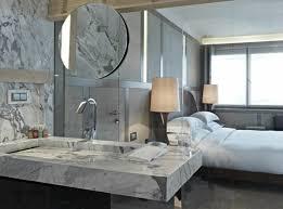 quanto costa arredare un bagno creare un secondo bagno in edilnet