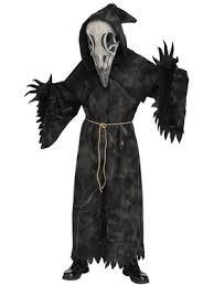 Grim Reaper Costume Grim Reaper Costume Buy Death Costumes At Wholesale Prices