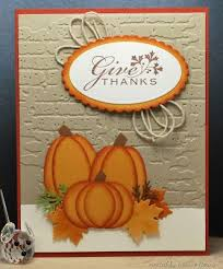 398 best cards thanksgiving images on handmade