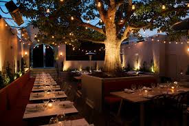impressive dining beverly for best outdoor dining