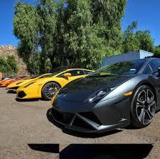 Lamborghini Gallardo Asphalt 8 - official lamborghini club america home facebook