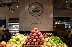 buy local grow local independent we stand independent we stand how the amazon whole foods deal affects small farmers the
