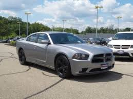 2009 dodge charger daytona for sale used dodge charger for sale in st louis mo carmax