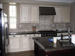 kitchen glass kitchen cabinets mobile home kitchen cabinets