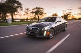 2015 cadillac cts v sport cts v sport gm authority