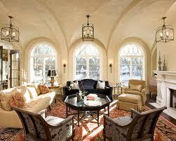 Italian Living Room Furniture Houzz - Italian living room design