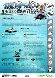 film quote board game deepsea desperation an educational print and play game about