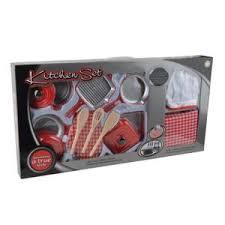 jeux de fille de 6 ans cuisine jeu pour filles de 6 ans de cuisine achat vente jeux et jouets