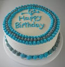 simple mens birthday cake ideas 28 images simple birthday cake