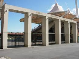 victor richardson gates adelaidia