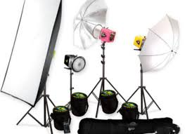 Alien Bees Lighting 5 Alien Bees Lighting Kit Alien Bees Lighting Kit Related