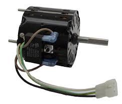 nutone broan replacement fan motors electric motor warehouse