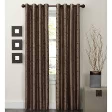 Classics Curtains Home Classics Shower Curtains Ideas The Best Bathroom