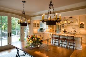 american house interior design