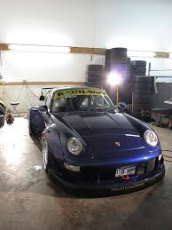 rwb porsche grey rwb 993 royal ocean u2013 scan automotive