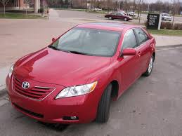 red lexus 2008 2008 lexus es 350 user reviews cargurus