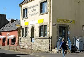 ouverture bureaux de poste le télégramme capsizun bureaux de poste des projets qui inquiètent