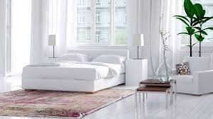 Keetsa Bed Frame by Which Natural Mattress Is Right For You Mama Natural