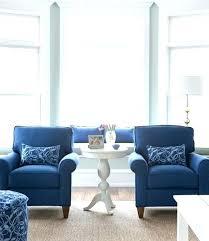 blue living room set dark blue living room glassnyc co