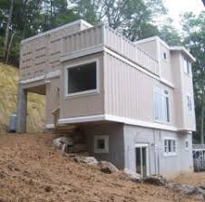 container home design software free home design cargo container home designs container house design