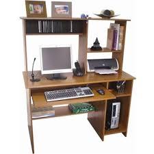 How To Assemble A Computer Desk Computer Desk With Cd Rack Ready To Assemble Buy Computer Desk