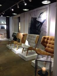 Best Furniture Showroom Design Images On Pinterest Furniture - Furniture showroom interior design ideas
