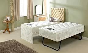 uncategorized daybeds with pop up trundle within trendy daybed