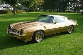 81 z28 camaro parts gold 1981 chevrolet camaro z 28 my car that i bought with my