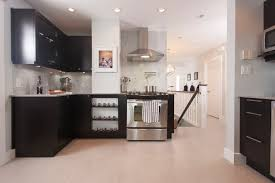 ep 2030 christina u0026 nick love it or list it vancouver kitchens