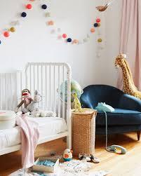 Interior Decorative Lights Best 25 Nursery String Lights Ideas On Pinterest Flower Lights