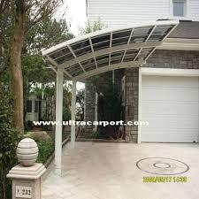 Aluminum Carport Awnings Furite Canopy Co Ltd Carport Window Awnings Balcony Awnings