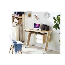 soho modern stylish computer table 8802 11street malaysia